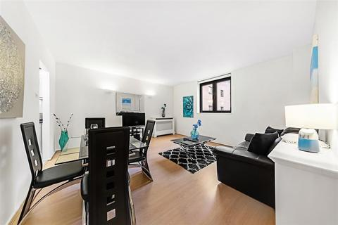 1 bedroom flat to rent - Cromwell Road, SW7