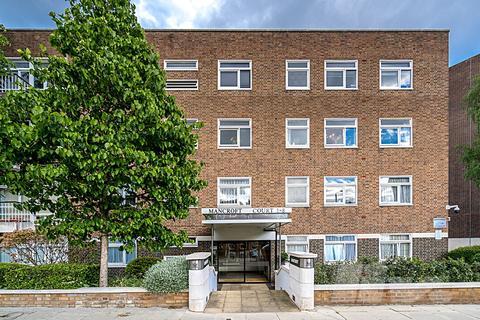 2 bedroom apartment - Mancroft Court, St. John's Wood Park, London, NW8