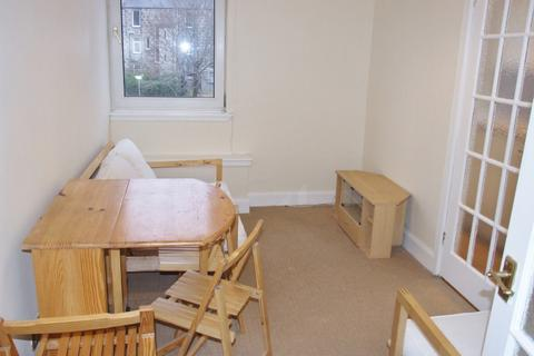 1 bedroom flat to rent - Fraser Road, The City Centre, Aberdeen, AB25 3UD