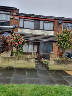 3 bedroom terraced house for sale - BLOOMSBURY WALK, NECHELLS BIRMINGHAM B7