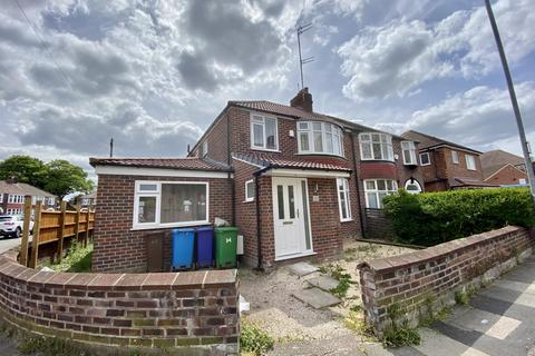 7 bedroom detached house to rent -  Arnfield Road,  Manchester, M20
