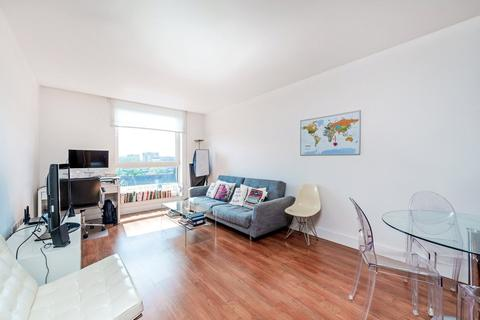 1 bedroom flat to rent - Praed Street, Paddington, W2