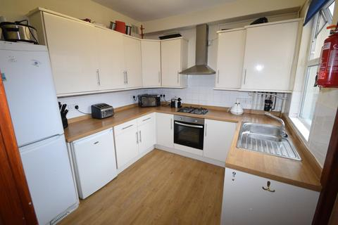 4 bedroom terraced house to rent - Leamington Street, Sheffield S10