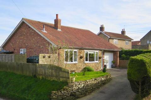 4 bedroom village house for sale - The Malverns, The Green, Sheriff Hutton, York, YO60 6SB