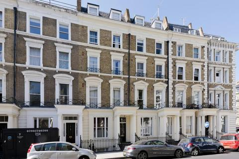 1 bedroom apartment for sale - Collingham  Place, Earls Court SW5
