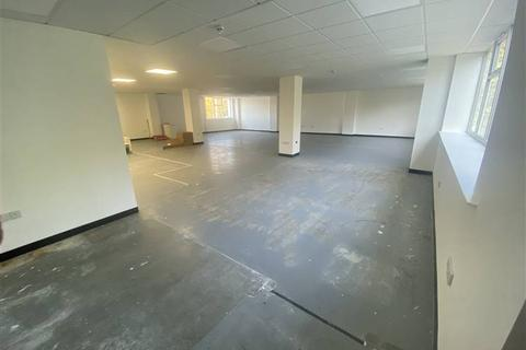 Industrial unit to rent - Argent Court, Hook Rise South Industrial Park, KT6
