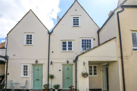 1 bedroom apartment for sale - The Elms, 180 Henbury Road, Bristol, BS10
