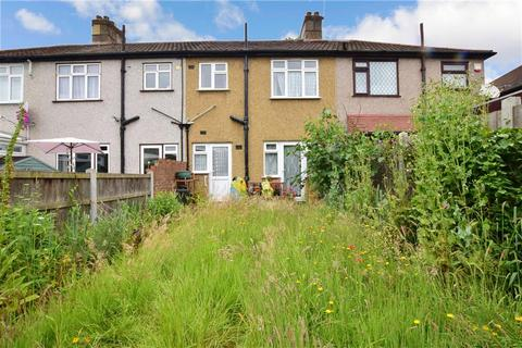 3 bedroom terraced house for sale - Upper Rainham Road, Hornchurch, Essex