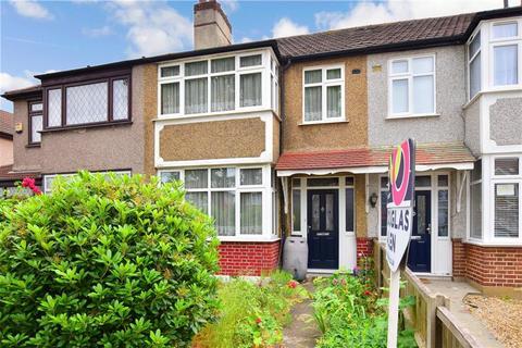 3 bedroom terraced house for sale - Upper Rainham Road, Hornchurch, Essex