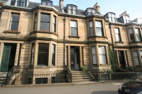 2 bedroom property to rent - Belmont Street, Hillhead, Glasgow, G12 8EY