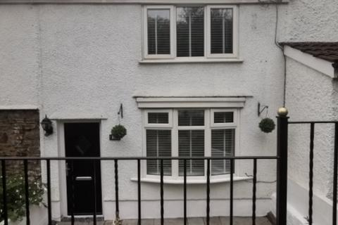 2 bedroom house to rent - 185 Gower Road Sketty Swansea