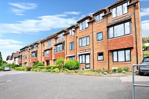 1 bedroom apartment to rent - Bartholomew Street Hythe CT21