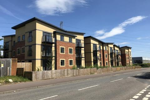 2 bedroom apartment to rent - Ainger Close, Aylesbury, HP19