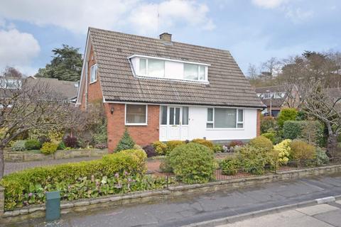 3 bedroom detached house for sale - Parkside Close, Holgate