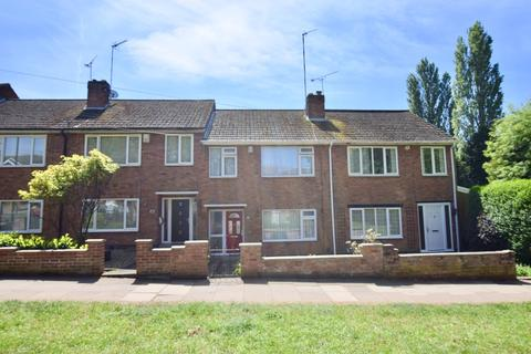 3 bedroom terraced house for sale - Newington Close, Coundon, Coventry, CV6 - VIDEO TOUR AND VIRTUAL VIEWING AVAILABLE