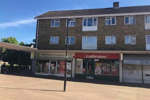 1 bedroom maisonette to rent - Priestwood Square, Bracknell, RG42