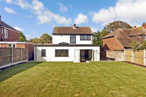 4 bedroom detached house for sale - Broadstairs Road, Broadstairs, Kent