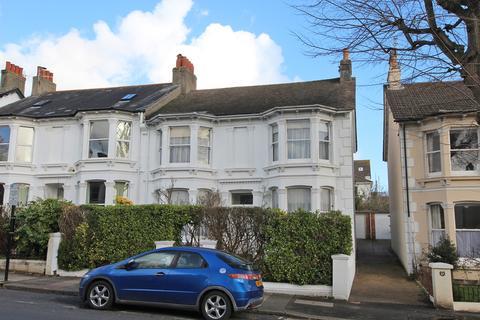 5 bedroom semi-detached villa for sale - Beaconsfield Villas, Brighton BN1