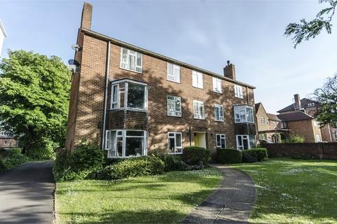 2 bedroom flat for sale - 32 Winn Road, Highfield, Southampton, Hampshire