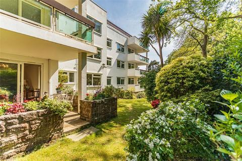3 bedroom flat for sale - Grason, Westminster Road, BRANKSOME PARK, Dorset