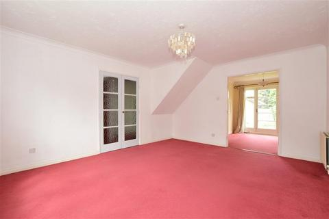 4 bedroom detached house for sale - Beauworth Park, Maidstone, Kent