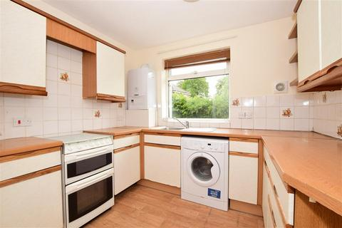 2 bedroom ground floor flat for sale - Tonbridge Road, Maidstone, Kent