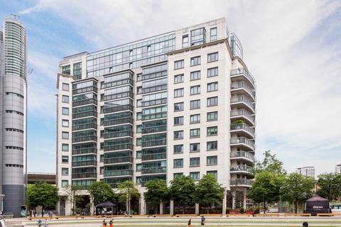 2 bedroom flat to rent - Sheldon Square, Paddington