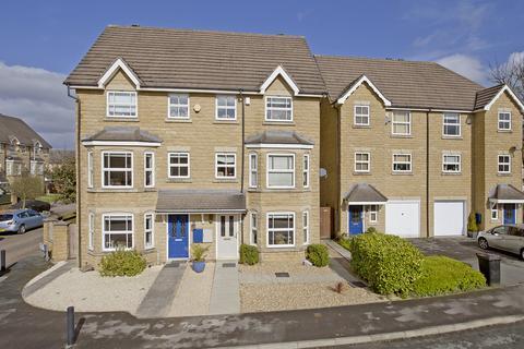 4 bedroom semi-detached house for sale - Edwin Avenue, Guiseley
