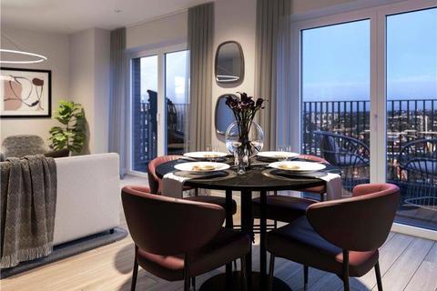 2 bedroom flat for sale - E.4.4 Keybridge Capital, 80 South Lambeth Road, SW8