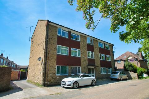 1 bedroom apartment to rent - Church Lane, Chelmsford