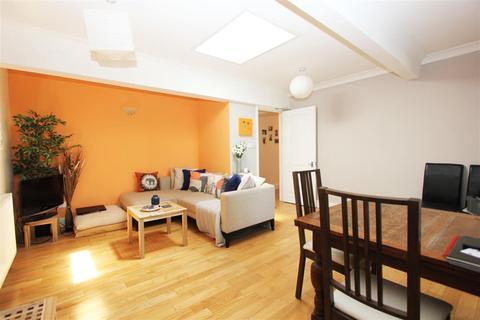 1 bedroom apartment for sale - London Road, Croydon