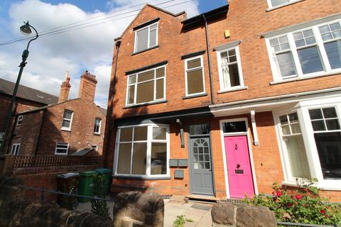 1 bedroom apartment to rent - Ebers Grove, Mapperley Park