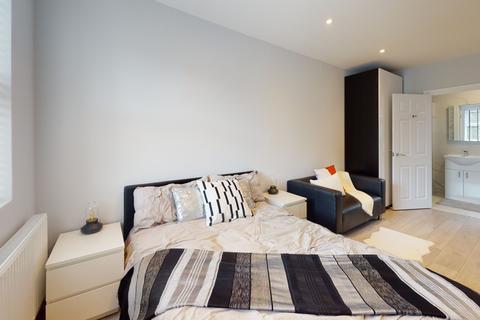 House share to rent - Romborough Way Lewisham SE13
