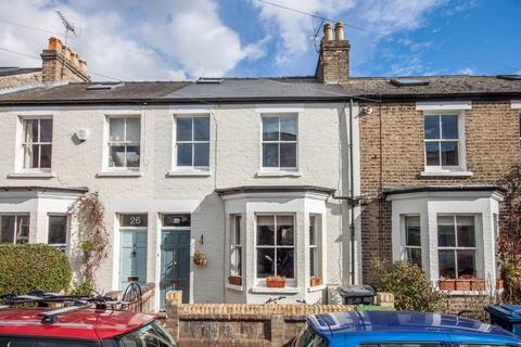 3 bedroom terraced house for sale - Herbert Street, Cambridge