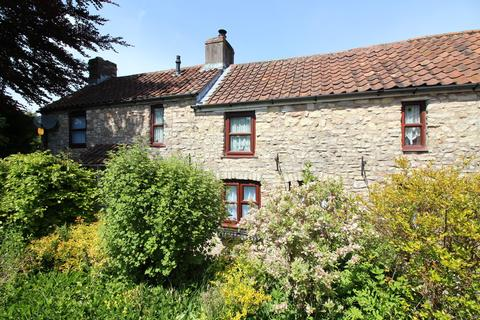 2 bedroom house for sale - The Street, Chew Stoke, Bristol