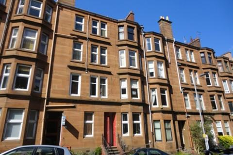 Studio to rent - PARTICK - Kildonan Drive