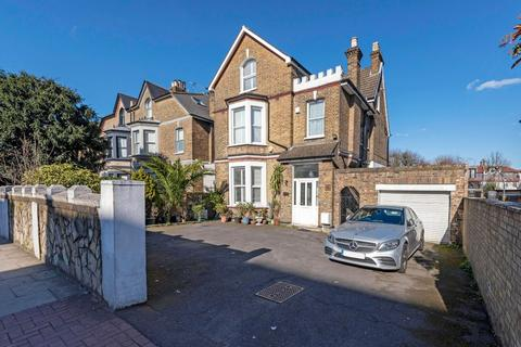 5 bedroom detached house for sale - Trinity Road, London SW17