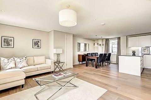 4 bedroom apartment to rent - Merchant Square, London, W2
