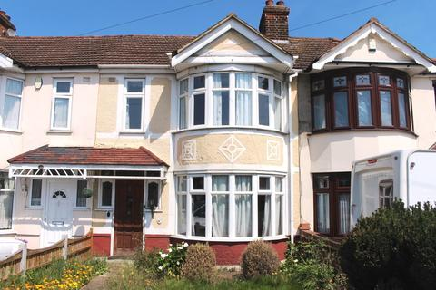 3 bedroom terraced house for sale - Rainham Road, Rainham, RM13