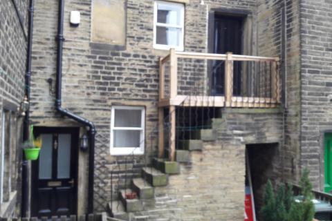 2 bedroom terraced house to rent - Prospect Street, Thornton