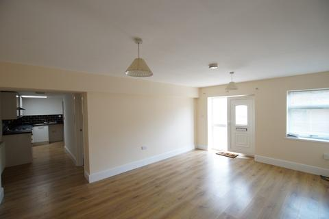3 bedroom flat for sale - Bargate, Lincoln