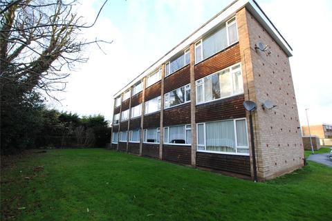 2 bedroom apartment for sale - Seabrook Road, Great Baddow, Chelmsford, Essex, CM2