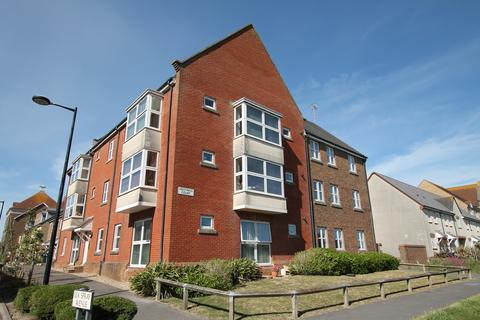 2 bedroom flat for sale - Hastings Court, Harbour Way, Shoreham By Sea