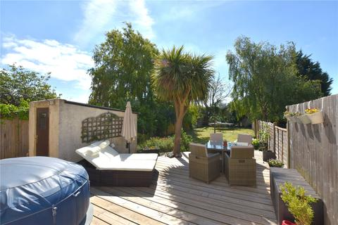 3 bedroom semi-detached house for sale - Tower Road, Lancing, West Sussex, BN15