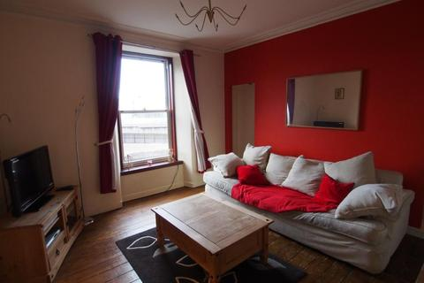 1 bedroom flat to rent - Portland Street, First Right, AB11
