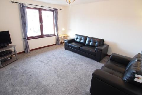 1 bedroom flat to rent - Bloomfield Court, Aberdeen, AB10