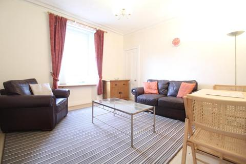 2 bedroom flat to rent - Richmond Street, First Right, AB25