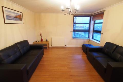 2 bedroom flat to rent - Riverside Drive, Third Floor, AB11
