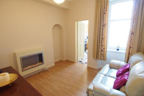 1 bedroom flat to rent - Langstane Place, Second Floor, AB11