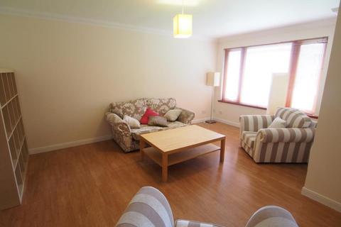 3 bedroom semi-detached house to rent - Bridge Street, Woodside, AB24